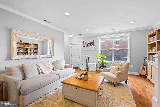 605 Captains Way, PHILADELPHIA, PA 19146 (#PAPH996672) :: ExecuHome Realty