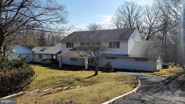 1042 Bishop Walsh Road, CUMBERLAND, MD 21502 (#MDAL136446) :: Berkshire Hathaway HomeServices McNelis Group Properties