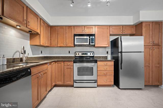 3129 Sayre Drive, PRINCETON, NJ 08540 (#NJMX126248) :: Bob Lucido Team of Keller Williams Lucido Agency