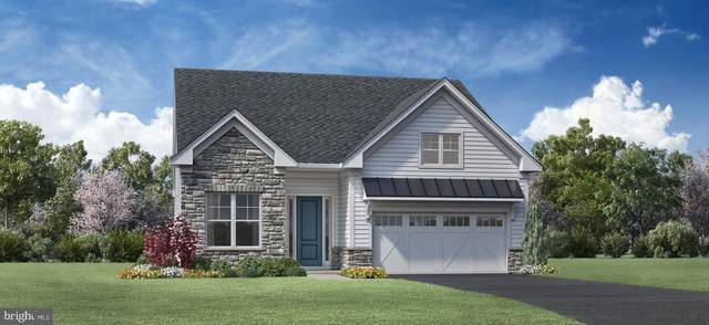 389 Concourse Boulevard, DRESHER, PA 19025 (#PAMC686380) :: The Dailey Group