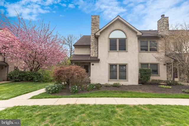 17 Woodstream Drive, CHESTERBROOK, PA 19087 (#PACT531998) :: REMAX Horizons