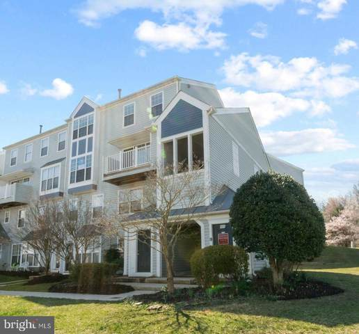 11732 Tolson Place #201, WOODBRIDGE, VA 22192 (#VAPW518066) :: Tom & Cindy and Associates