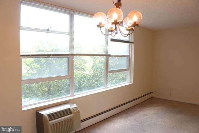 1030 E Lancaster Avenue #212, BRYN MAWR, PA 19010 (#PADE542386) :: Ram Bala Associates | Keller Williams Realty