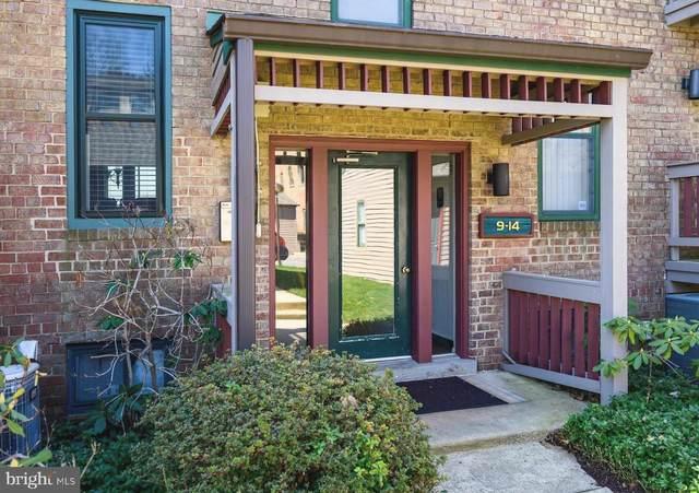 11 Paladin Drive, WILMINGTON, DE 19802 (#DENC523520) :: Jason Freeby Group at Keller Williams Real Estate