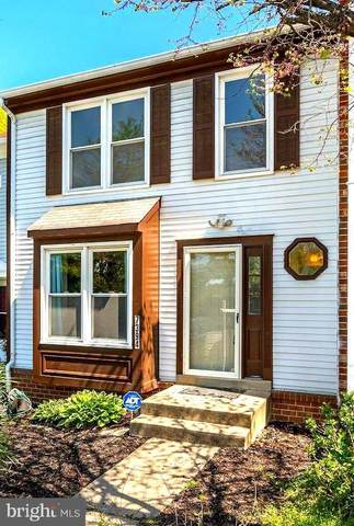 7394 Stream Way, SPRINGFIELD, VA 22152 (#VAFX1193102) :: Crews Real Estate