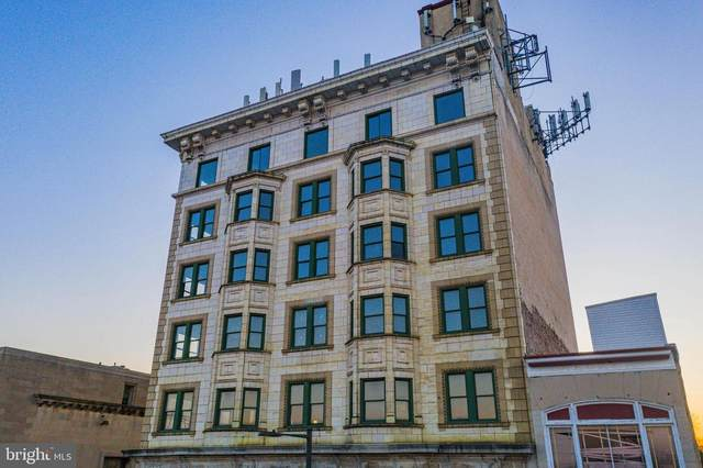 17-23 S 52ND Street, PHILADELPHIA, PA 19139 (#PAPH1006964) :: Erik Hoferer & Associates