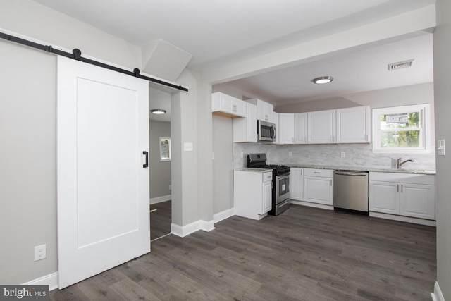 1612 Pennsauken Street, CINNAMINSON, NJ 08077 (#NJBL396212) :: Holloway Real Estate Group