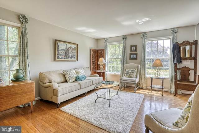 914 Song Sparrow Court, ARNOLD, MD 21012 (#MDAA466318) :: The Riffle Group of Keller Williams Select Realtors