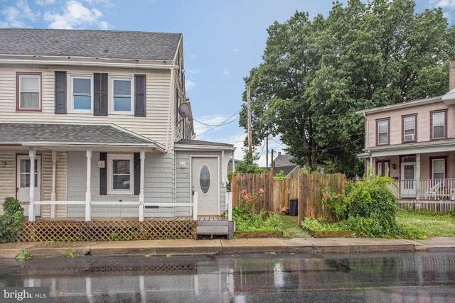 21 New Charlotte Street, MANHEIM, PA 17545 (#PALA181316) :: REMAX Horizons