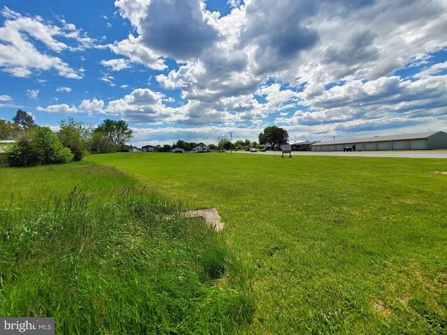 0 Molly Pitcher Highway, CHAMBERSBURG, PA 17202 (#PAFL179548) :: Erik Hoferer & Associates