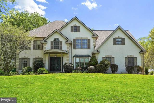 618 Aberdeen Road, KENNETT SQUARE, PA 19348 (#PACT535136) :: LoCoMusings
