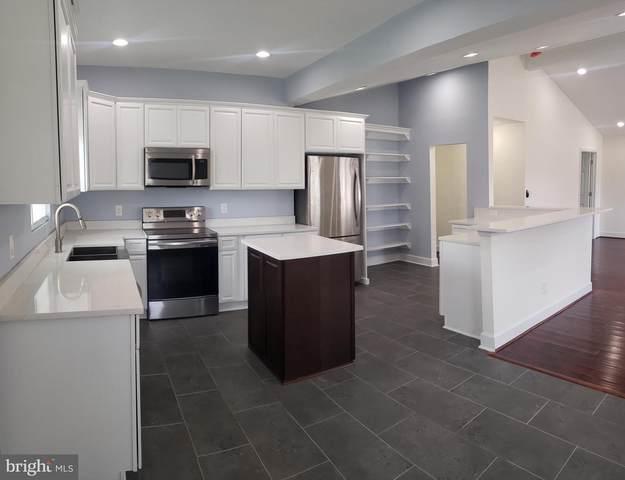 2459 24TH Street, FREDERICKSBURG, VA 22408 (#VASP231170) :: RE/MAX Cornerstone Realty