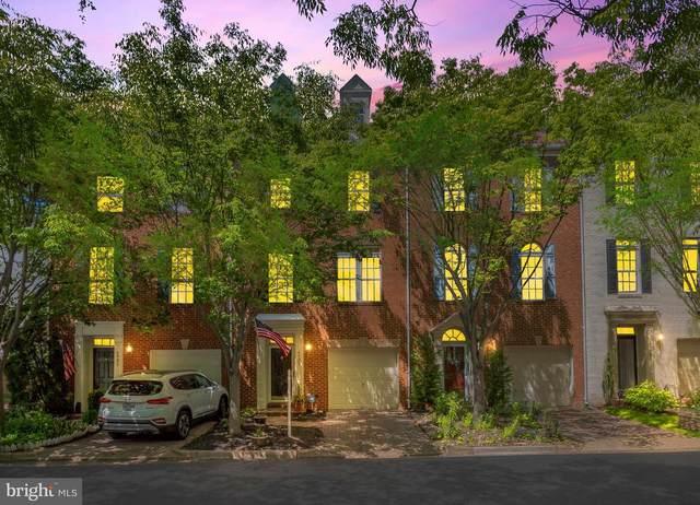 4923 Waple Lane, ALEXANDRIA, VA 22304 (#VAAX259462) :: Ram Bala Associates | Keller Williams Realty