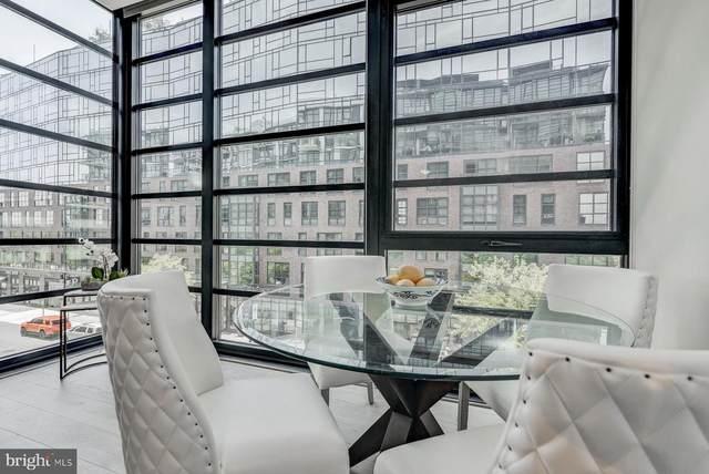 1300 4TH Street SE #303, WASHINGTON, DC 20003 (#DCDC521208) :: Erik Hoferer & Associates