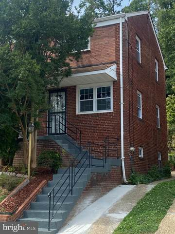 65 Underwood Street NW, WASHINGTON, DC 20012 (#DCDC523440) :: RE/MAX Advantage Realty