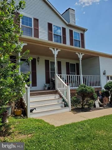11713 Gordon Road, FREDERICKSBURG, VA 22407 (#VASP231934) :: Eng Garcia Properties, LLC