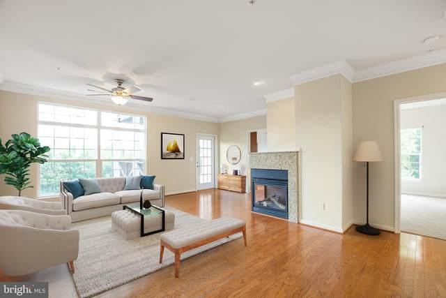 1363 Schooner Loop, SOLOMONS, MD 20688 (#MDCA183216) :: Berkshire Hathaway HomeServices McNelis Group Properties