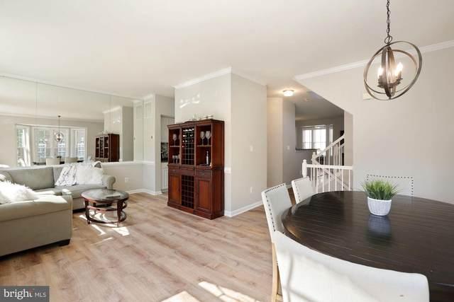 47823 Scotsborough Square, STERLING, VA 20165 (#VALO439974) :: The Piano Home Group