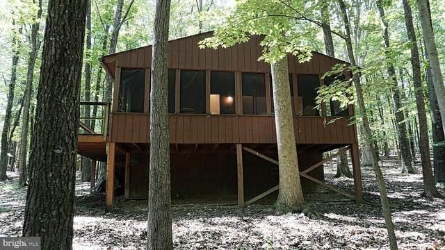 56 Susquehanna Trail, HEDGESVILLE, WV 25427 (#WVBE186624) :: Eng Garcia Properties, LLC