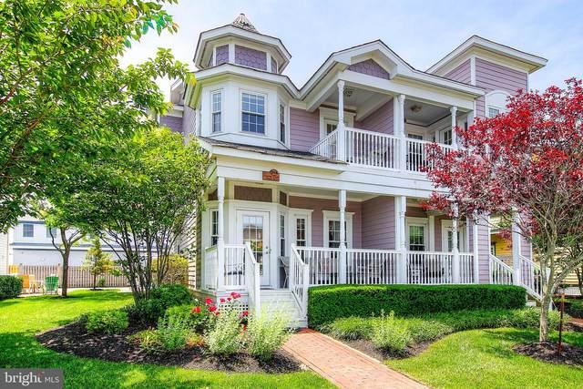 314 Centre Street, BEACH HAVEN, NJ 08008 (#NJOC410588) :: Sunrise Home Sales Team of Mackintosh Inc Realtors