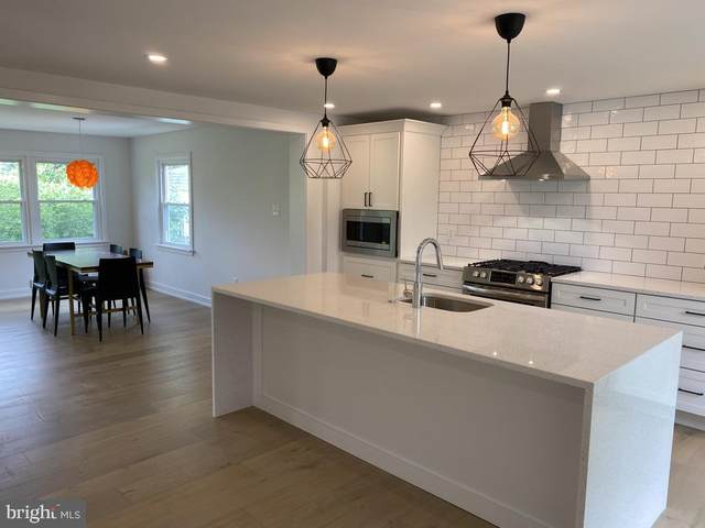 405 Twin Oaks Drive, HAVERTOWN, PA 19083 (MLS #PADE548298) :: Kiliszek Real Estate Experts
