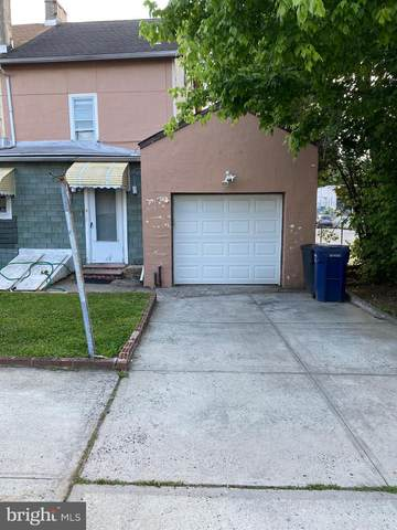 101 S Chestnut Street, AMBLER, PA 19002 (#PAMC696646) :: Ramus Realty Group