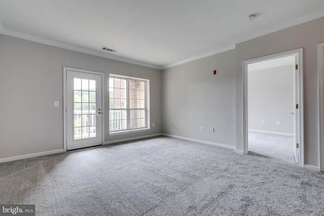 4551 Strutfield Lane #4107, ALEXANDRIA, VA 22311 (#VAAX261140) :: Eng Garcia Properties, LLC
