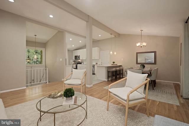 14105 Arctic, ROCKVILLE, MD 20853 (#MDMC764098) :: Sunrise Home Sales Team of Mackintosh Inc Realtors