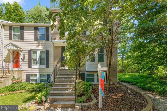 6014 Wild Ginger Court, COLUMBIA, MD 21044 (#MDHW296426) :: Century 21 Dale Realty Co