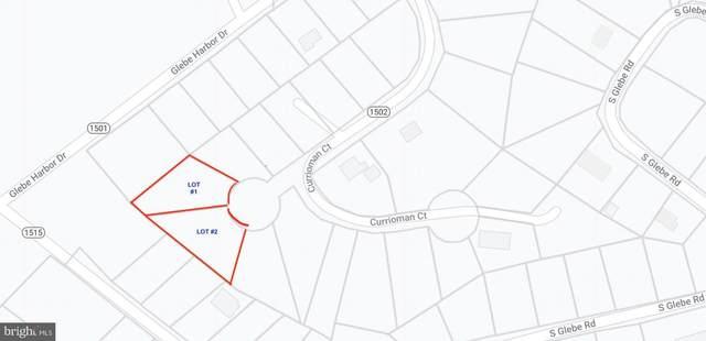 Currioman Drive, MONTROSS, VA 22520 (#VAWE2000017) :: The Piano Home Group