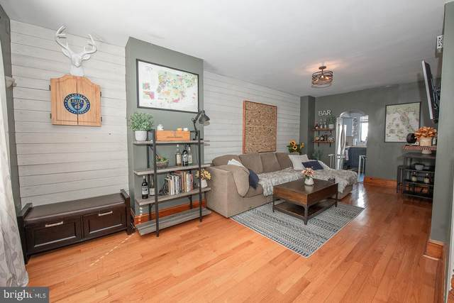 117 Daly Street, PHILADELPHIA, PA 19148 (MLS #PAPH2001035) :: Kiliszek Real Estate Experts