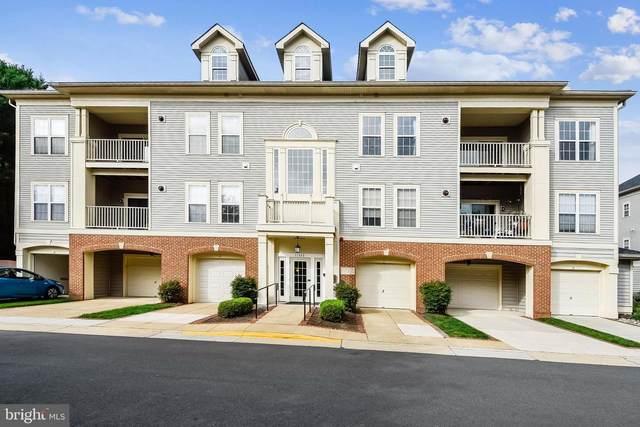 11322 Westbrook Mill Lane #304, FAIRFAX, VA 22030 (#VAFX2001115) :: Nesbitt Realty