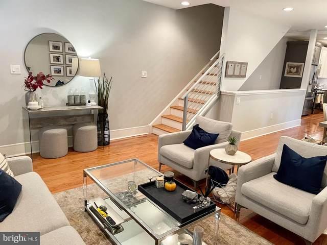 547 Apple Street, CONSHOHOCKEN, PA 19428 (MLS #PAMC2000763) :: Kiliszek Real Estate Experts