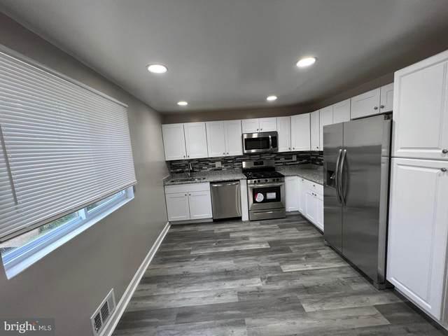 1310 Dalton Road, PARKVILLE, MD 21234 (#MDBC2001055) :: EXIT Realty Enterprises