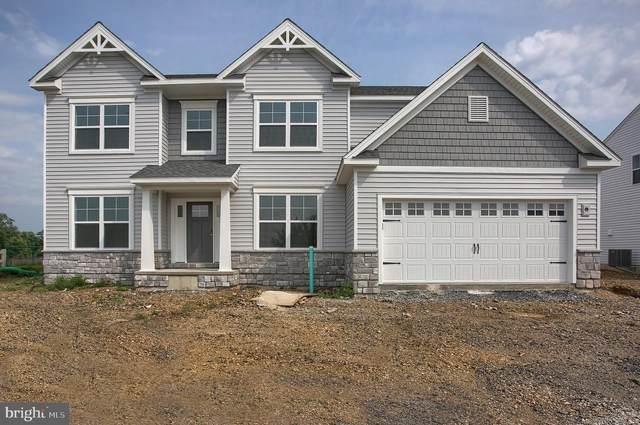 1117 Indiana Avenue, LEMOYNE, PA 17043 (#PACB2000384) :: CENTURY 21 Home Advisors