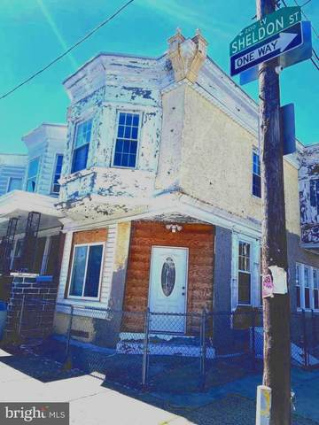 276 W Sheldon Street, PHILADELPHIA, PA 19120 (#PAPH2004646) :: LoCoMusings