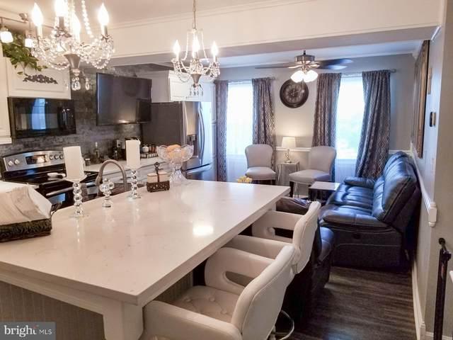 6 Heron Drive, DENVER, PA 17517 (#PALA2001066) :: Sunrise Home Sales Team of Mackintosh Inc Realtors