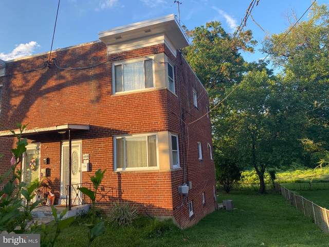 1806 Longford Drive, HYATTSVILLE, MD 20782 (#MDPG2002514) :: Charis Realty Group