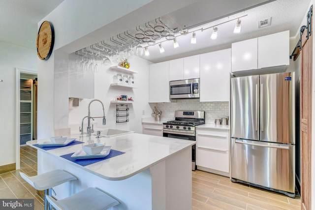 20332 Beechwood Terrace #200, ASHBURN, VA 20147 (#VALO2002364) :: Eng Garcia Properties, LLC
