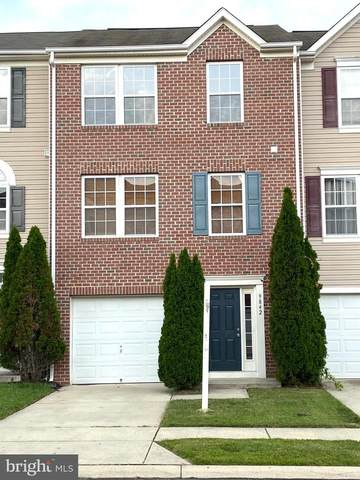 9842 Decatur Road, MIDDLE RIVER, MD 21220 (#MDBC2003270) :: Lee Tessier Team