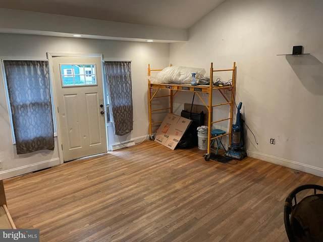 223 Dewey Avenue, WILLIAMSTOWN, NJ 08094 (#NJGL2001676) :: Rowack Real Estate Team
