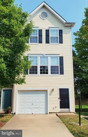 23114 Blackthorn Square, STERLING, VA 20166 (#VALO2003688) :: Shawn Little Team of Garceau Realty