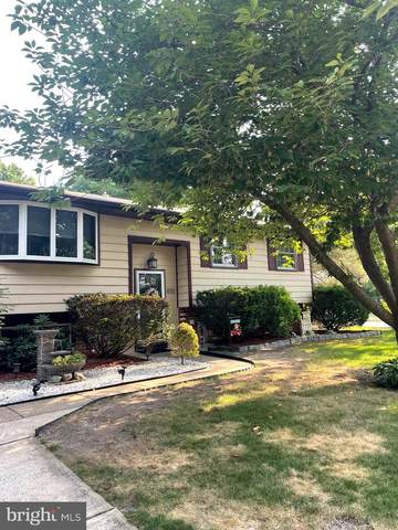 400 Lincoln, WEST BERLIN, NJ 08091 (#NJCD2003292) :: Holloway Real Estate Group