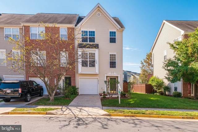 20478 Blue Heron Terrace, STERLING, VA 20165 (#VALO2004542) :: Betsher and Associates Realtors
