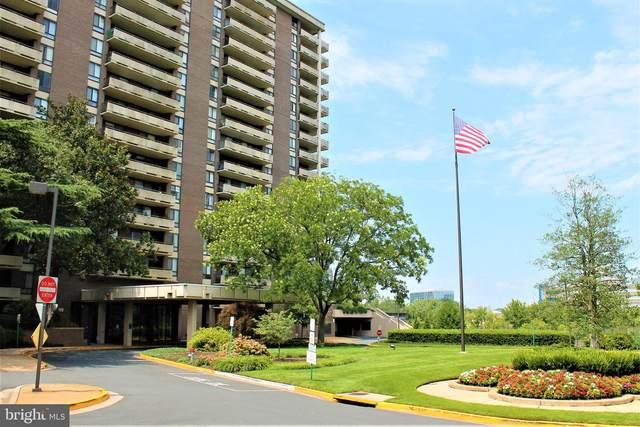 1800 Old Meadow Road #101, MCLEAN, VA 22102 (#VAFX2011492) :: RE/MAX Cornerstone Realty