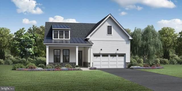 1176 Limekiln Pike, AMBLER, PA 19002 (#PAMC2008436) :: Linda Dale Real Estate Experts