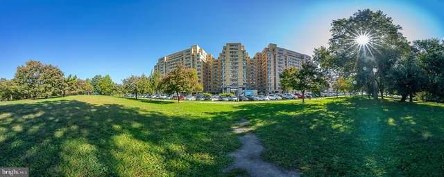 2601 Pennsylvania Avenue #823, PHILADELPHIA, PA 19130 (#PAPH2023842) :: Linda Dale Real Estate Experts