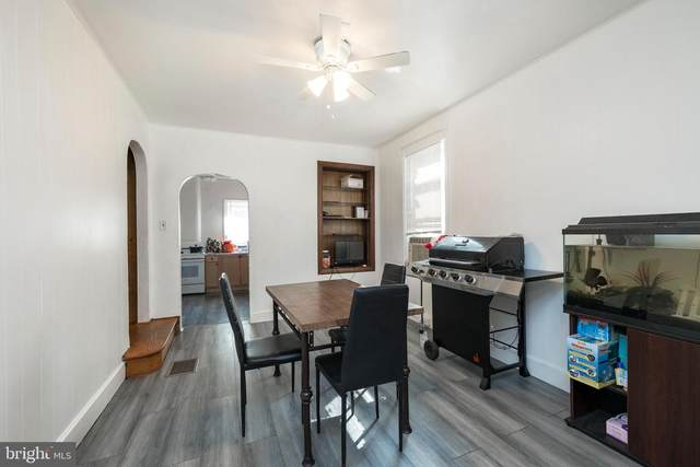 344 Lincoln Avenue, POTTSTOWN, PA 19464 (#PAMC2009538) :: New Home Team of Maryland
