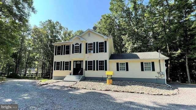58 Primrose Lane, JIM THORPE, PA 18229 (#PACC2000278) :: Linda Dale Real Estate Experts