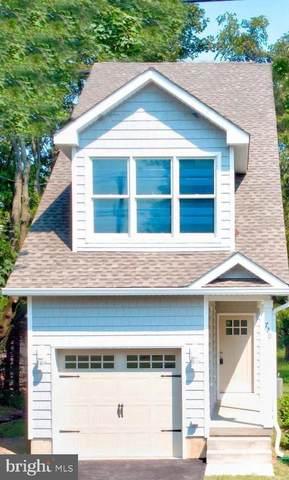 720 Kuser Road, HAMILTON, NJ 08619 (#NJME2004284) :: Rowack Real Estate Team